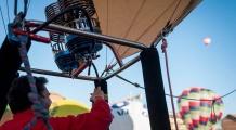 raduno mongolfiere mondovì 2015