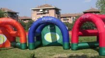 Stand-gonfiabili-golf