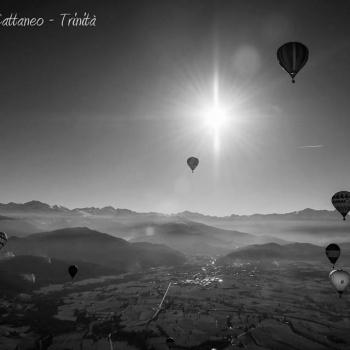 rassegna mongolfiere mondovì 2015