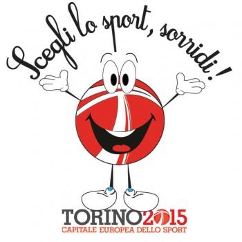 stand gonfiabili TORINO 2015