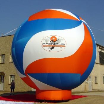 gonfiabili-pubblicitari-pallone