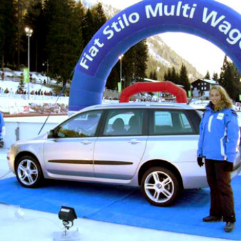 arco-fiat-stilo-multi-wagon