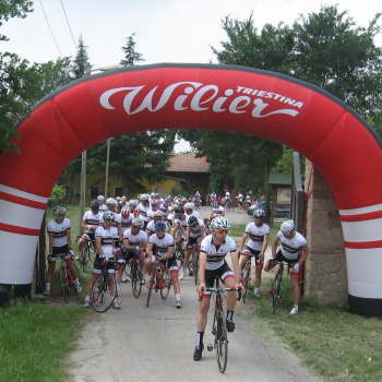 arco-ciclismo-wilier