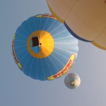 mongolfiera-in-volo-libero