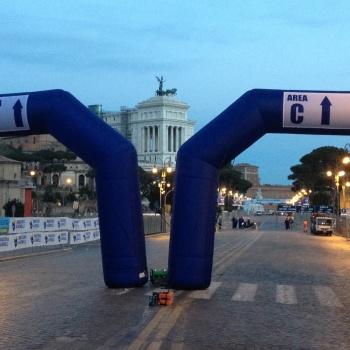 Archi-gonfiabili-maratona