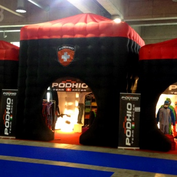 stand-gonfiabile-podhios